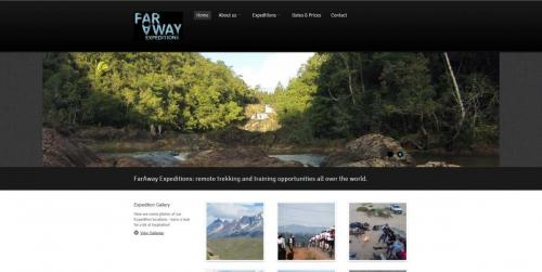 FarAway Expeditions