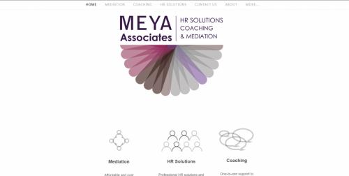 Meya Associates